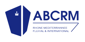 logo ABCRM